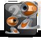 cam2cam livestrip chat